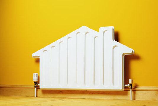 опалення тепло радіатор дім