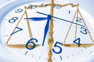 строк годинник час термін